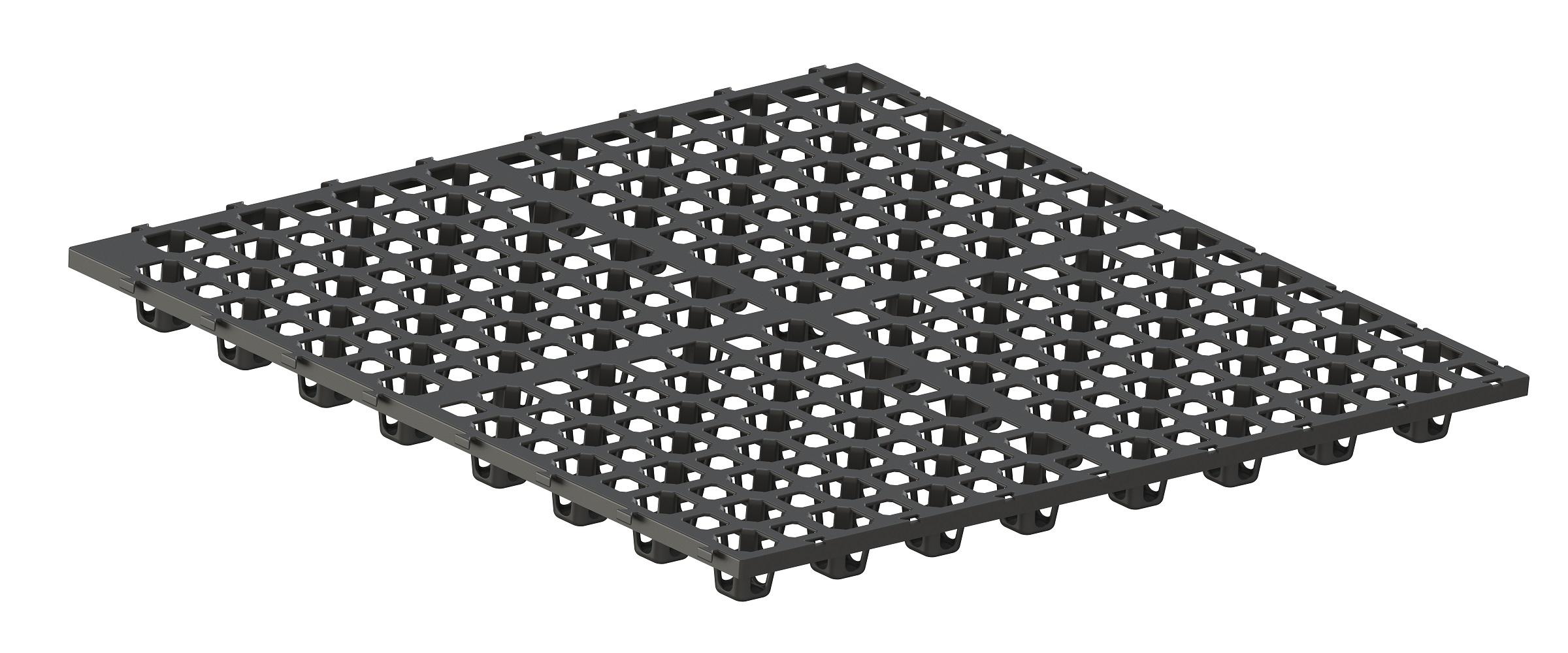 3D дренажа Производитель;3D дренажа;مصنع الصرف 3D;تصريف 3D ثلاثي الأبعاد;Dîwarê 3D;3D დრენაჟი; 3D drenaj;3D drenaj üreticisi زهکش سه بعدی گلسین